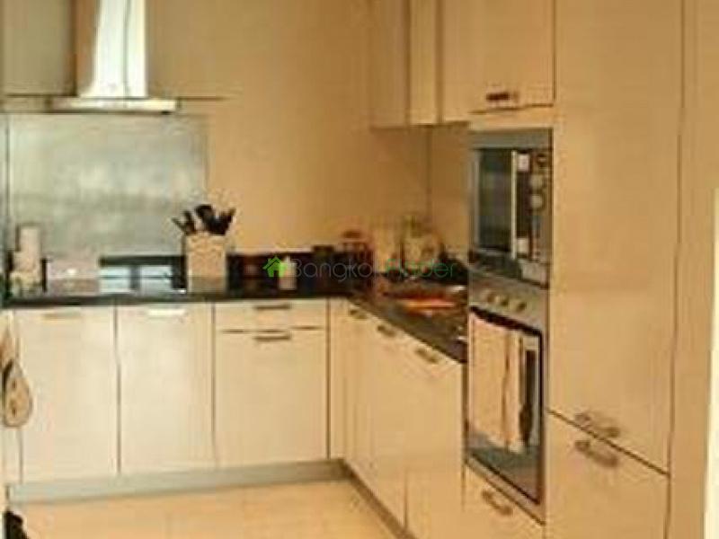 Rajadamri, Rajadamri, Bangkok, Thailand, 3 Bedrooms Bedrooms, ,3 BathroomsBathrooms,Condo,For Sale,Baan Rachprasong,Rajadamri,5364